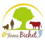 La ferme Bichet