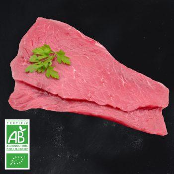 Poire BIO par 2 par la Ferme Bichet, viande de boeuf charolais bio à la ferme traditionnelle, domaine et prairies naturelles, livraison fraîcheur.